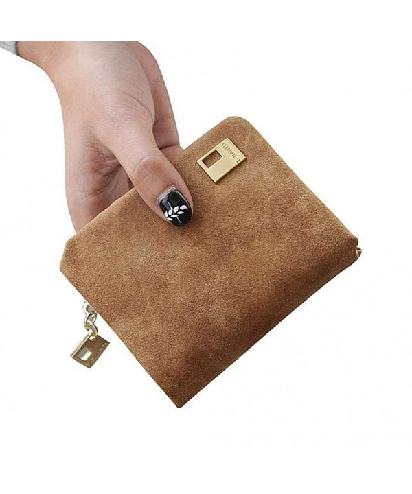 Leather Wallet Paymenow Clutch Handbag