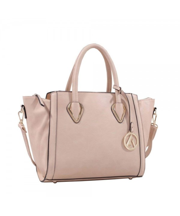 Handbags Designer Handbag Collection Cadence