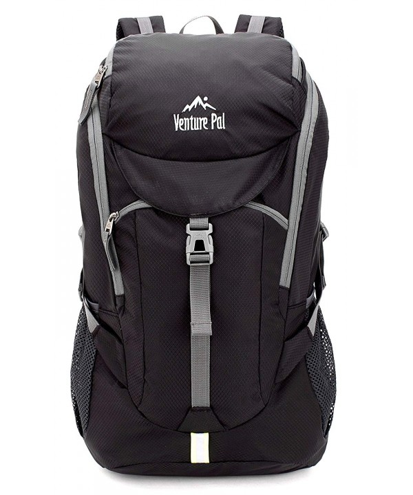 Venture Pal Hiking Backpack Lightweight