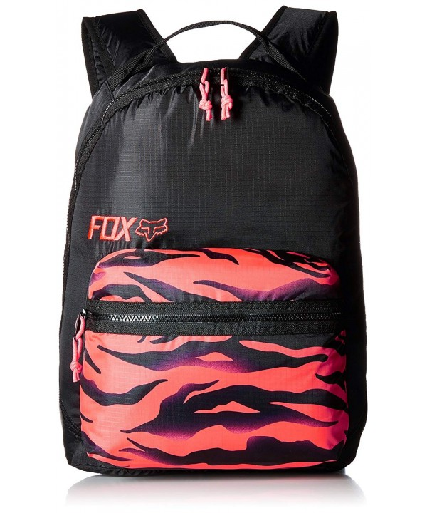 Fox 14943 Juniors Vicious Backpack