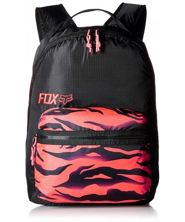 Fox 14943 Juniors Vicious Backpack