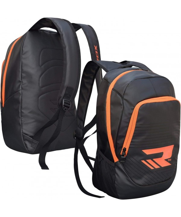 RDX Gymsack Gymnast Backpack Sackpack