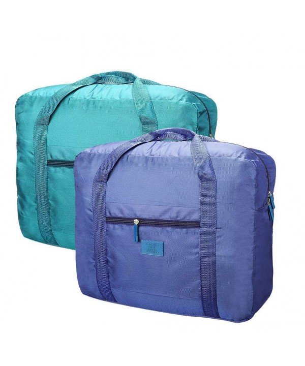 Travel Foldable Duffel Waterproof Luggage