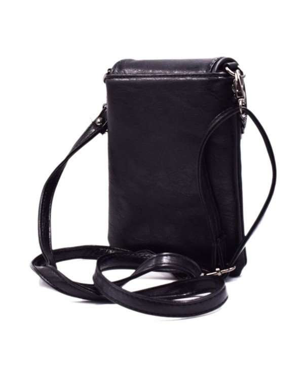 Shoulder Crossbody Acrossbody Messenger Cellphone