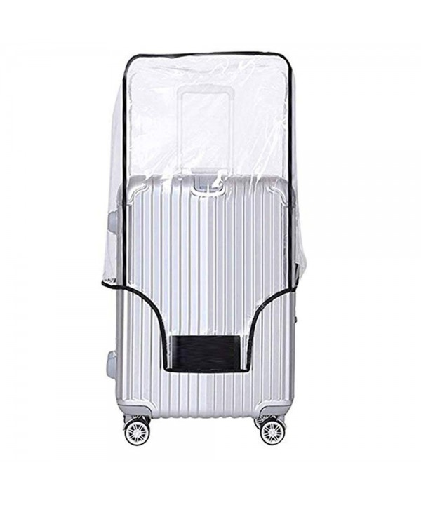 Luggage Cover Suitcase Rolling Protector
