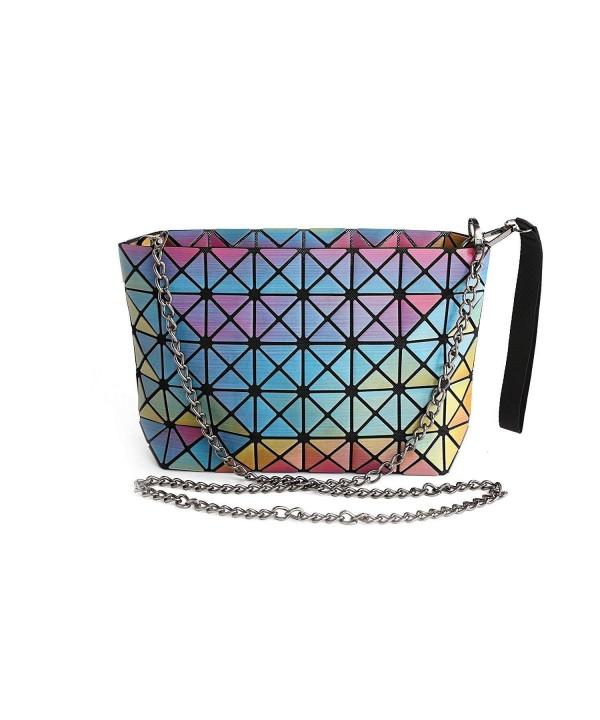Procida Handbags Shoulder Crossbody Multi colors
