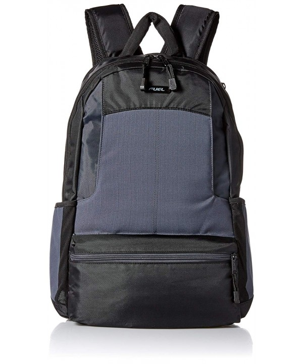 Fuel Force Ignite Laptop Backpack