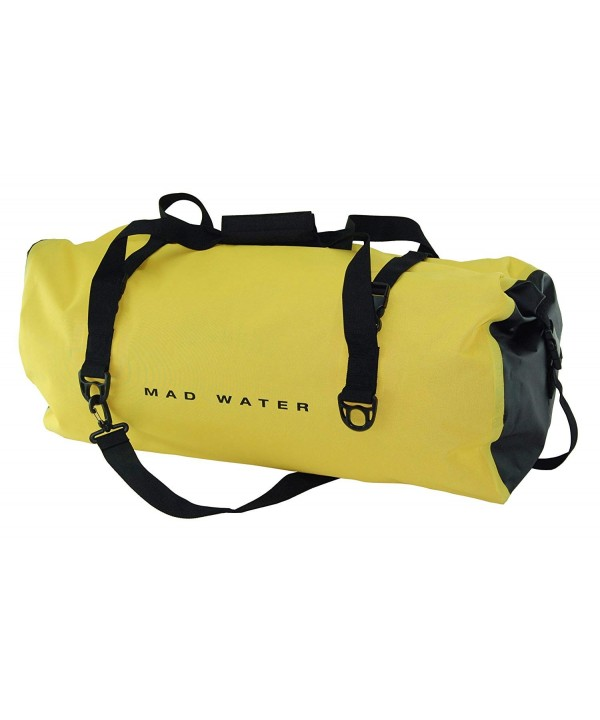 Mad Water M43005 Waterproof Duffel