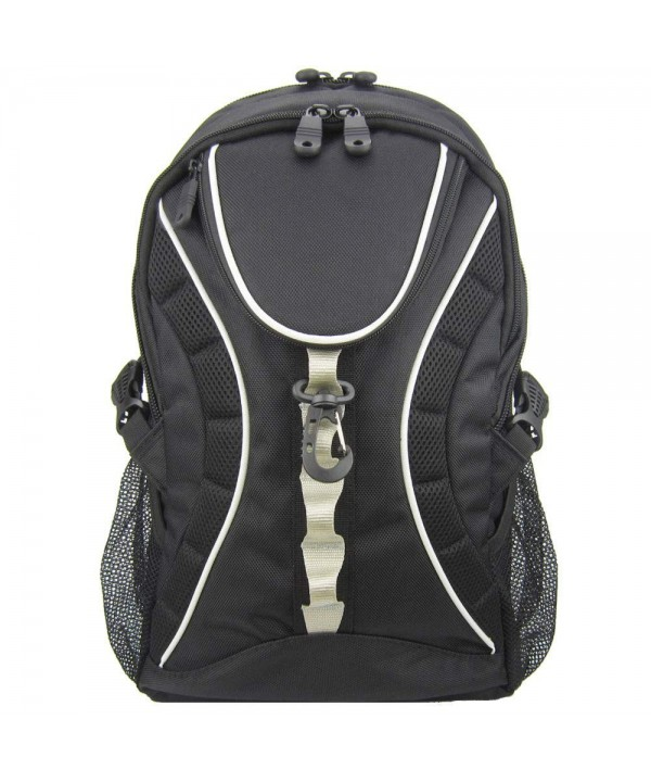 Backpack Waterproof Shockproof Computer College