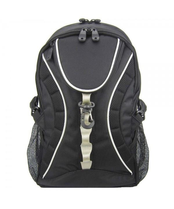 Backpack Waterproof Shockproof Computer College