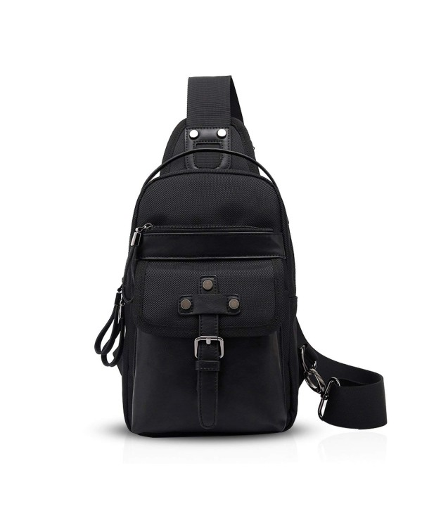 FANDARE Shoulder Backpack Waterproof Polyester