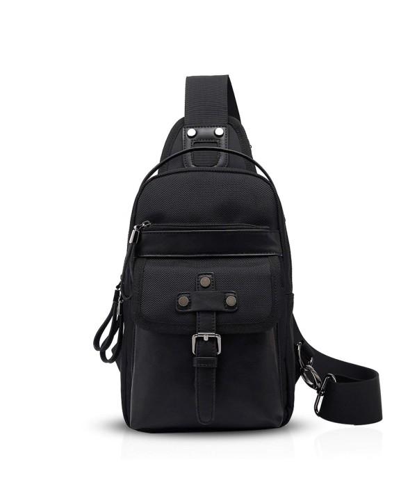 FANDARE Shoulder Backpack Waterproof Polyester