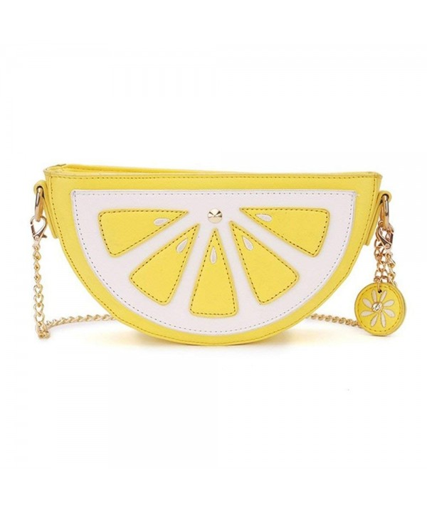 FANCY function Cross body Messenger Shoulder