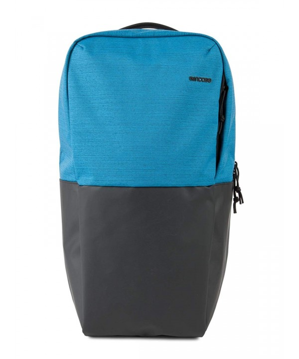 Incase Staple Backpack Heather One Size