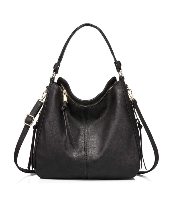 Handbags Designer Ladies Bucket Leather