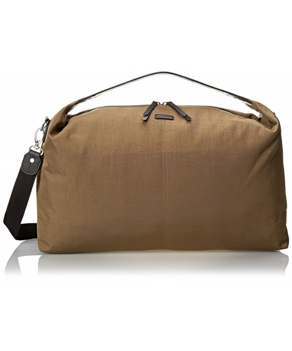 ellington Carly Hobo Handbag Olive