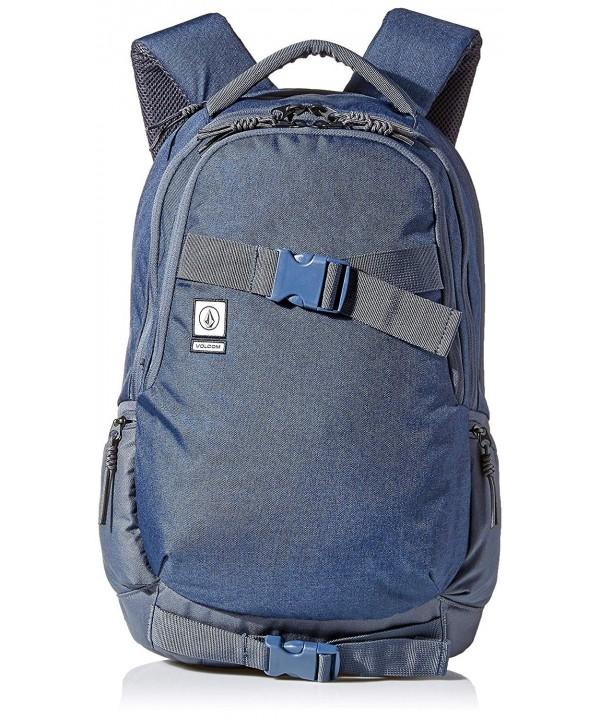 Volcom D6531648 Mens Vagabond Bag