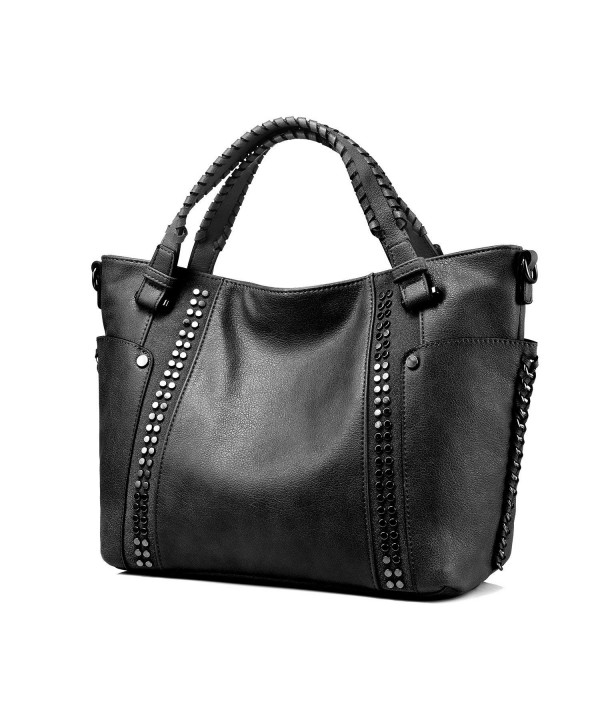 Women Leather Handbags Ladies Designer