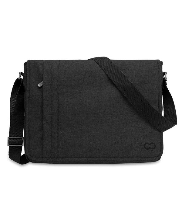 Microsoft Surface CaseCrown Horizontal Messenger
