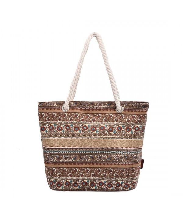 Epokris Womens Shopping Handle E00252