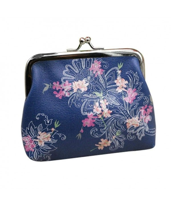 Wallet toraway Vintage Womens Handbag