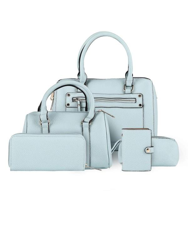 WB Handle Handbag Shoulder LF1808