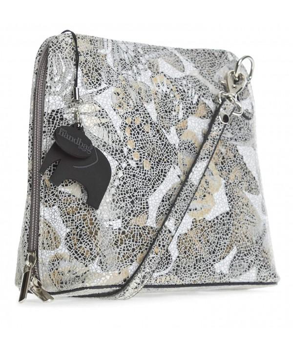 Handbag Genuine Cross Body Messenger Shoulder