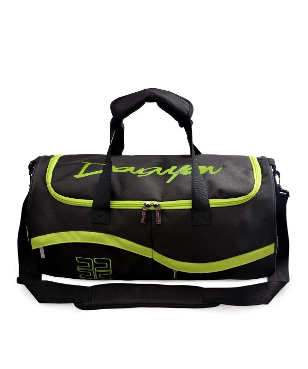 DGY Weight Duffel Weekend G00170