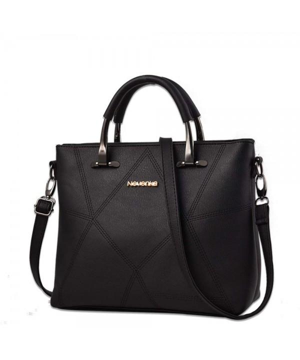 Nevenka Handbag Shoulder Casual Crossbody