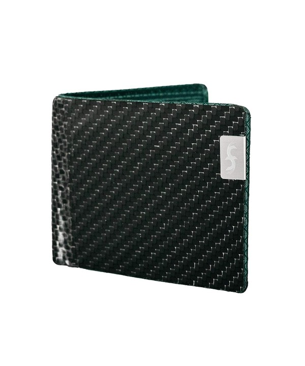 Common Fibers Carbon Bifold Protection