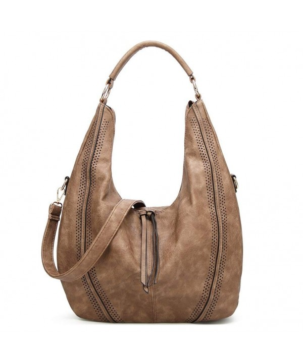 Handbags Joda Leather Shoulder Shopping