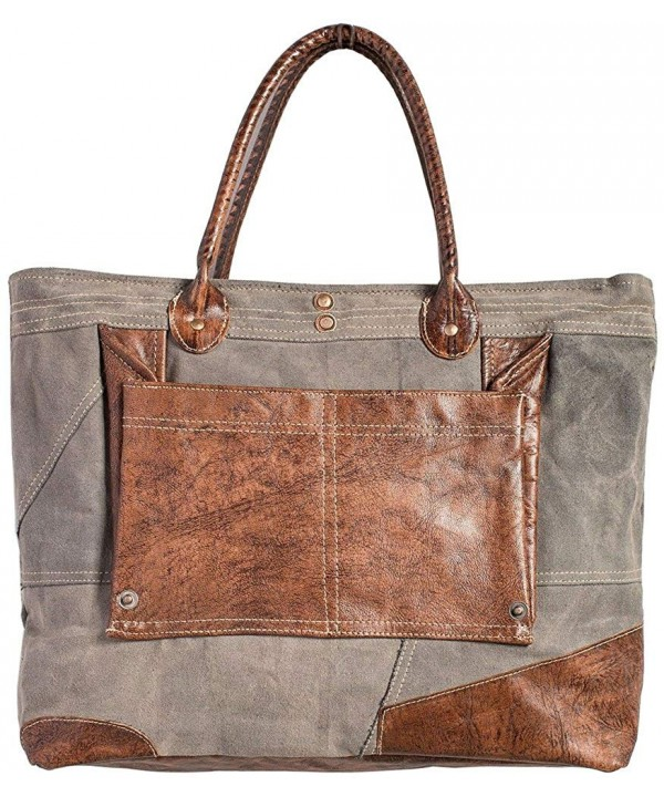 Mona Dakota Shoulder M 3804 Beige
