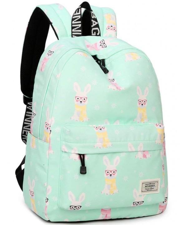 Bookbags BLOOMSTAR Backpack College Daypack
