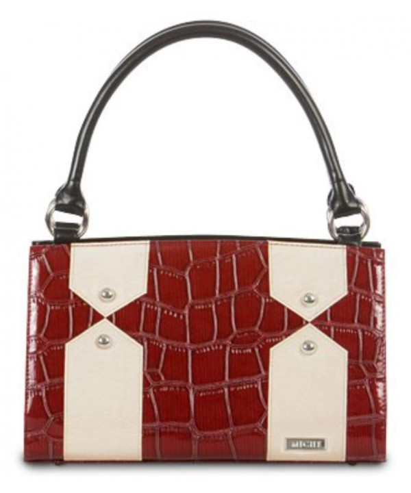 Miche Classic Shell JESSICA Red