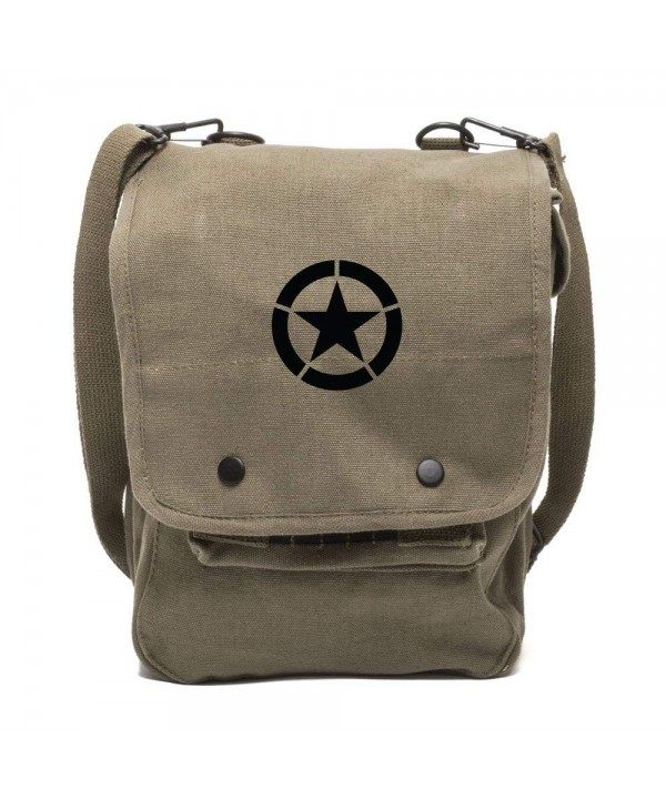 Army Force Gear Military Crossbody