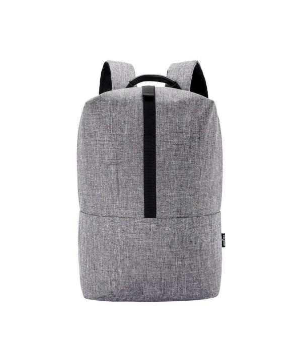 Outdoor Backpack Rucksack Shoulder MOOITEK
