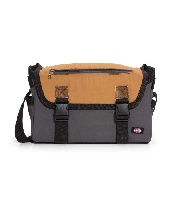 Dickies Work Gear 57034 Messenger