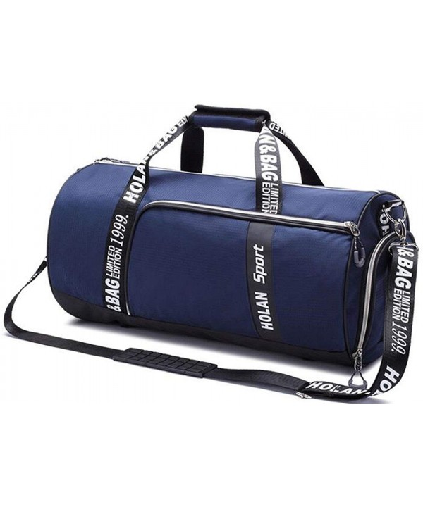 Aidonger Sports Duffel Carry 442424cm