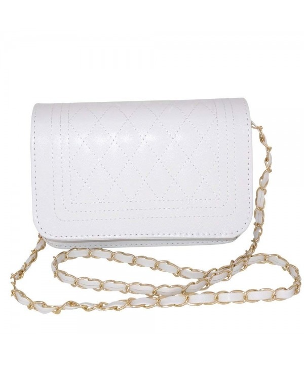 Manka Vesa Messenger Shoulder Cross Body