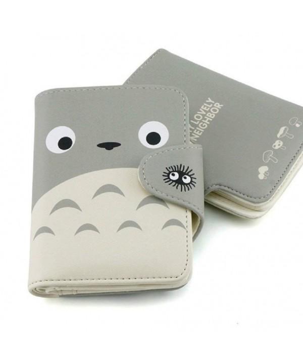 SSJ Miyazaki Hayato leather folding