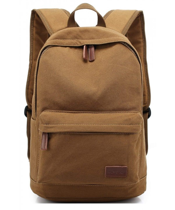 KAYOND Casual Lightweight backpacks Backpack