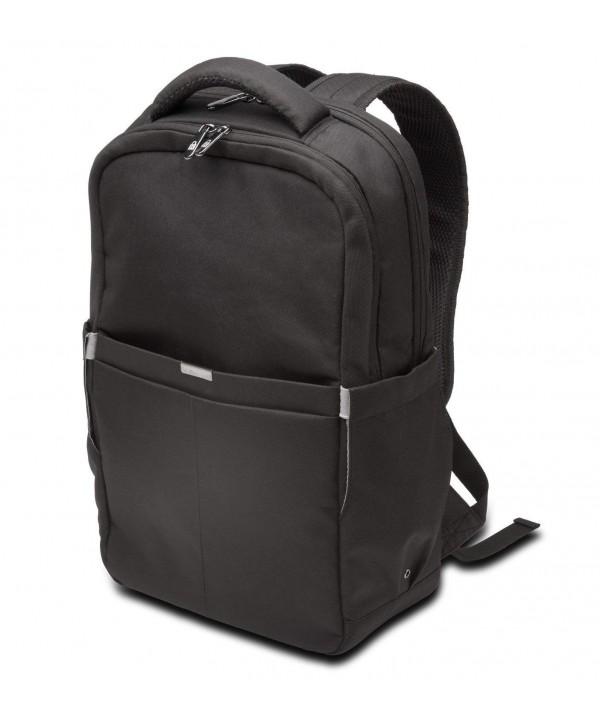 Kensington Laptop Backpack 15 6 Inch K62617WW