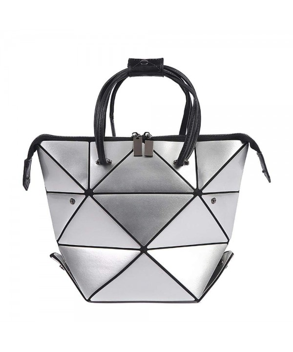 XMSS Fashion Geometric Deformable Shoulder