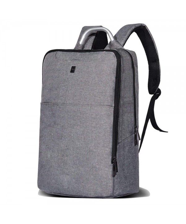 Cheston Laptop Backpack Resistant College