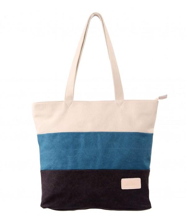 Tom Clovers Shoulder Handbag Weekend