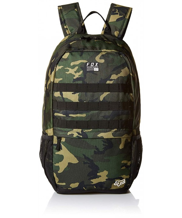 Fox Mens 180 Backpack camo
