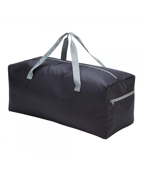 Foldable Duffel Lightweight Rresistant Travel