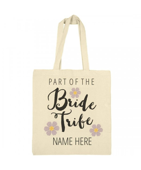 Part Bride Tribe Bag Bargain
