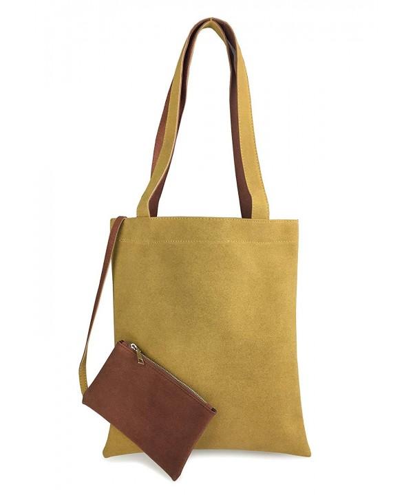 Hoxis Minimalist Womens Shoulder Handbag