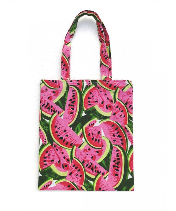 Nuni Womens Watermelon Shoulderbag Shopping